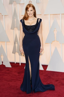 Jessica_Chastain_Arrivals_87th_Annual_Academy_ahILrkw8QqGx