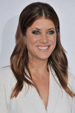 Kate Walsh 31