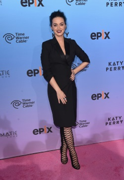 Katy_Perry_Screening_EPIX_Katy_Perry_Prismatic_koHL9hgJLtLx