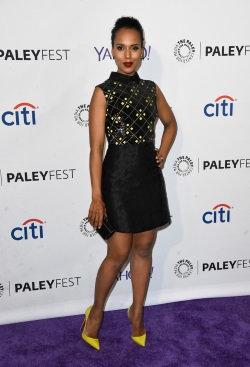 Kerry_Washington_Paley_Center_Media_32nd_Annual_IWokVl0a8hbx