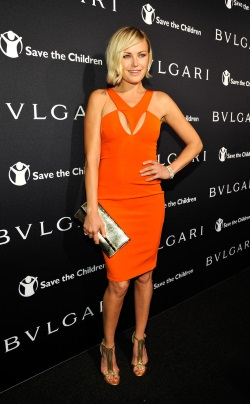 Malin_Akerman_BVLGARI_Save_Children_Pre_Oscar_mo1fGblu8jTx