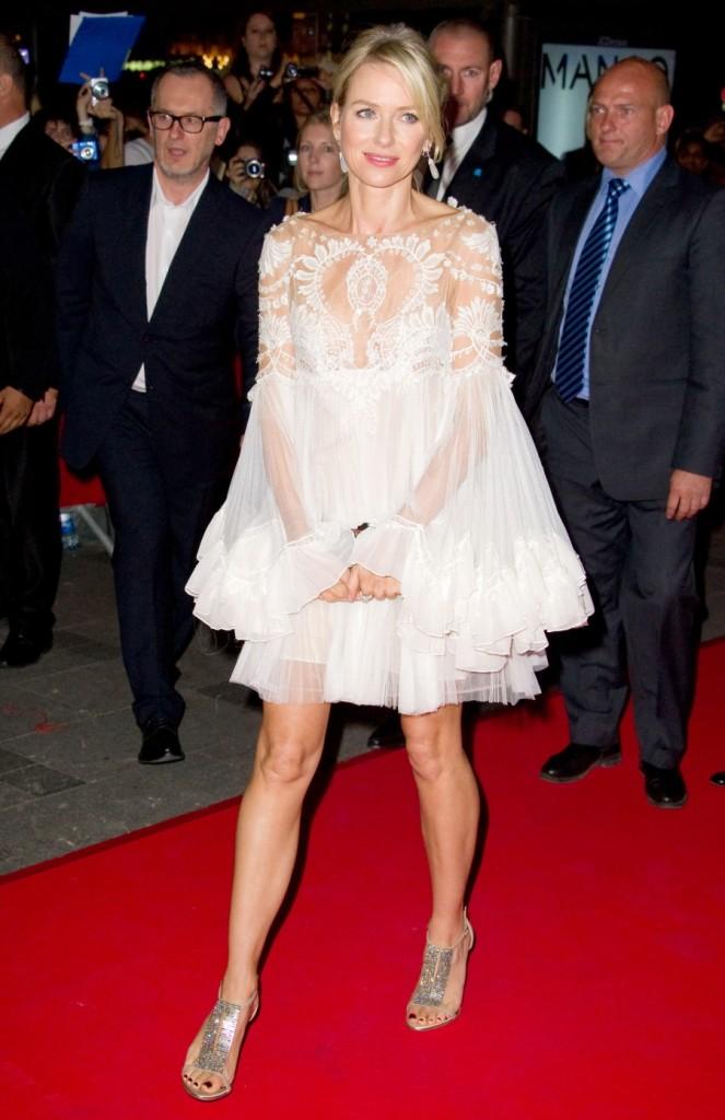 Naomi-Watts-Marchesa-Dress-663x1024