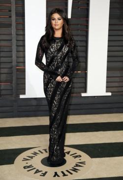 Selena VF mq 2