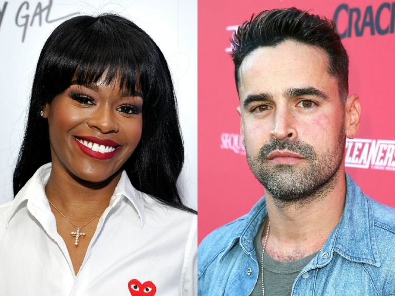 azealia-banks-and-jesse-bradford