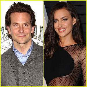 bradley-cooper-irina-shayk-spotted-together-at-broadway-show