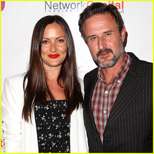 david-arquette-marries-christina-mclarty