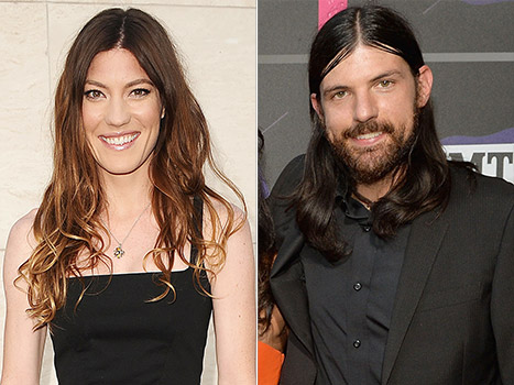 jennifer-carpenter-seth-avett-inline
