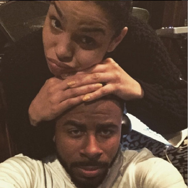 jordin-sparks-plays-sexy-nurse-sage-the-geminis-girlfrined-tends-to-his-ankle