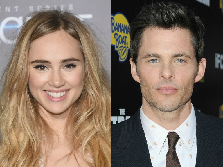 suki-waterhouse-and-james-marsden