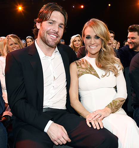1425398860_carrie-underwood-mike-fisher-lg