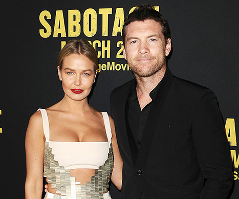 1427315690_lara-bingle-sam-worthington-article