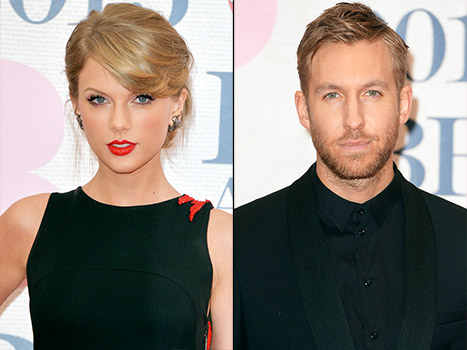 1427410314_taylor-swift-calvin-harris-article