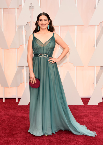 America+Ferrera+Dresses+Skirts+Evening+Dress+x7cgvv2Nv0ql
