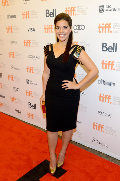 America+Ferrera+Dresses+Skirts+Little+Black+G7qE1M_MHkkl