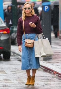 Diane+Kruger+Out+Shopping+NYC+EjIXAuHrn3Yl