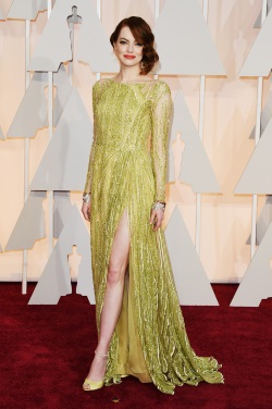 Emma_Stone_Arrivals_87th_Annual_Academy_Awards_-YtgtFwIpn0x