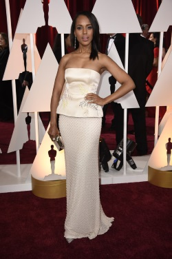 Kerry_Washington_Arrivals_87th_Annual_Academy_LiHu5CRUnbyx