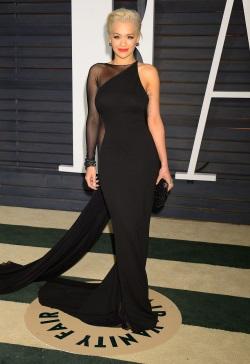 Rita Ora_22.02.2015_DFSDAW_015