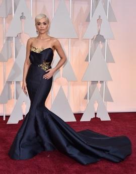 Rita Ora_22.02.2015_DFSDAW_084