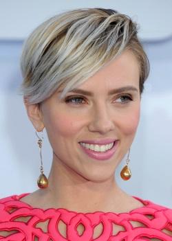 Scarlett Johansson 02