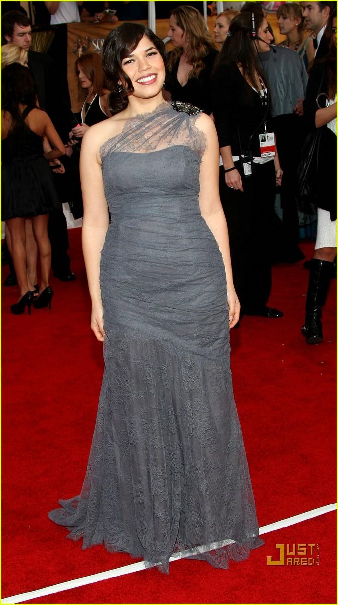 america-ferrera-sag-awards-2008-07