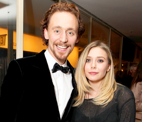 1430931150_ap171831474285_tom-hiddleston-elizabeth-olsen-467