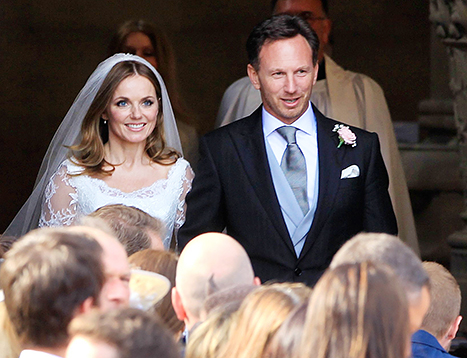 1431709439_geri-halliwell-christian-horner-married-lg