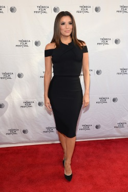 Eva_Longoria_Tribeca_Talks_ESPN_Sports_Film_LopLR-7na2Lx