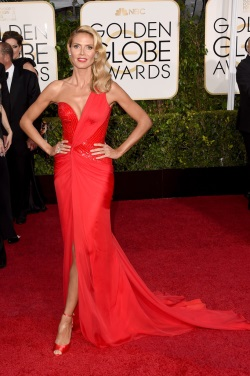 Heidi_Klum_72nd_Annual_Golden_Globe_Awards_N-TrbRzounRx