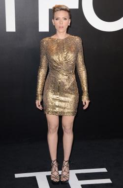 Scarlett Johansson_14