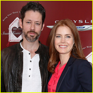 amy-adams-darren-le-gallo-married
