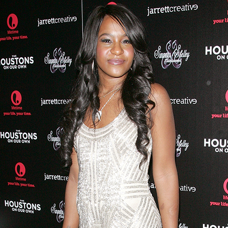 1422823335_bobbi-kristina-brown-death_1