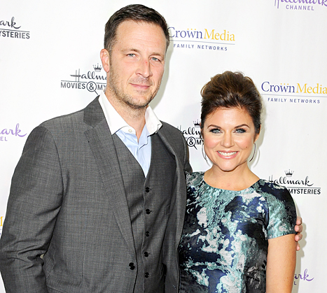 1435868012_458447480_tiffani-thiessen-brady-smith-467