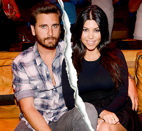 1436199430_scott-kourtney-467