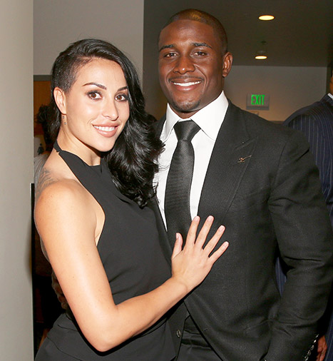 1436909654_lilit-avagyan-reggie-bush-article