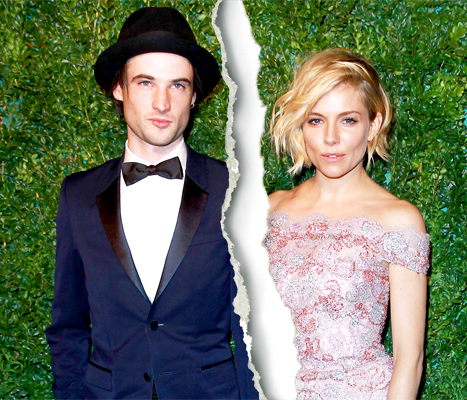 1436972502_459767786_sienna-miller-tom-sturridge-467