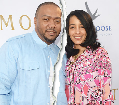 1437078658_timbaland-monica-split-article
