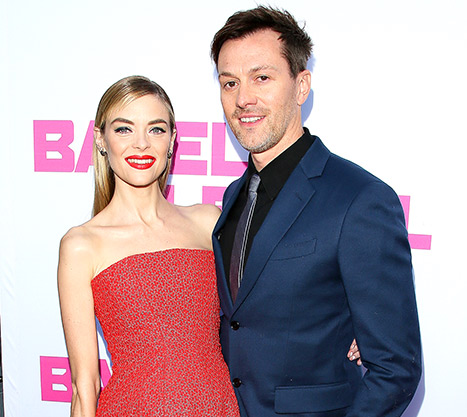 1437428349_jaime-king-kyle-newman-article