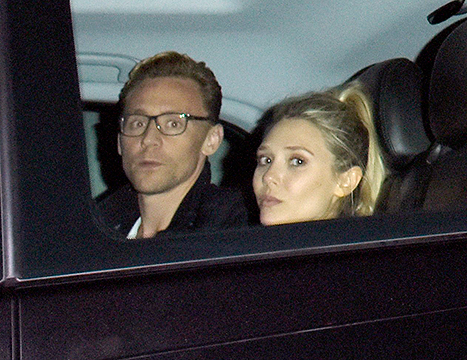 1437744354_elizabeth-olsen-tom-hiddleston-467