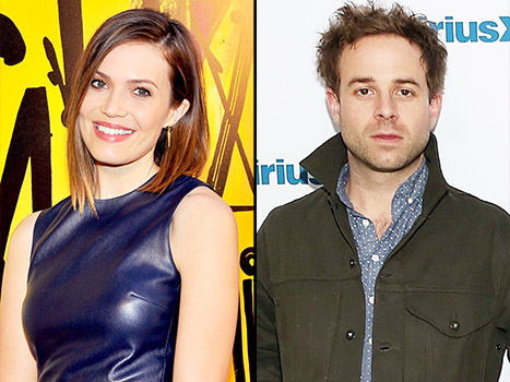 1437774186_mandy-moore-taylor-goldsmith-article