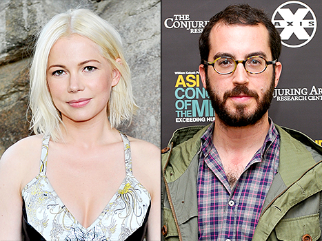 1438127956_michelle-williams-jonathan-safran-foer-467