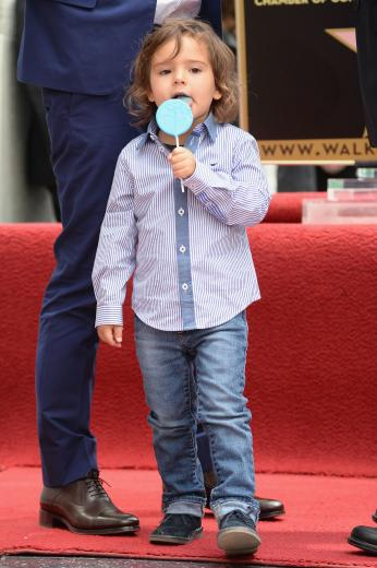 15-coolest-celeb-kids-flynn-bloom