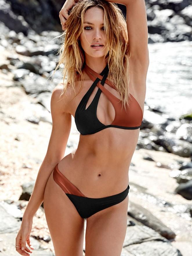 Candice-Swanepoel---VS-Bikini-2015--14-662x882