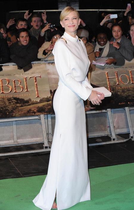 Cate+Blanchett+Royal+Film+Performance+Givenchy+TLO+1