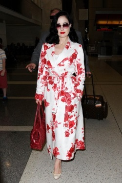 Dita-Von-Teese-is-seen-at-LAX-dyMVsRWmSivl