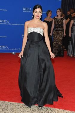 Jenna_Dewan_Tatum_101st_Annual_White_House_Y8PEtQFtfRJx