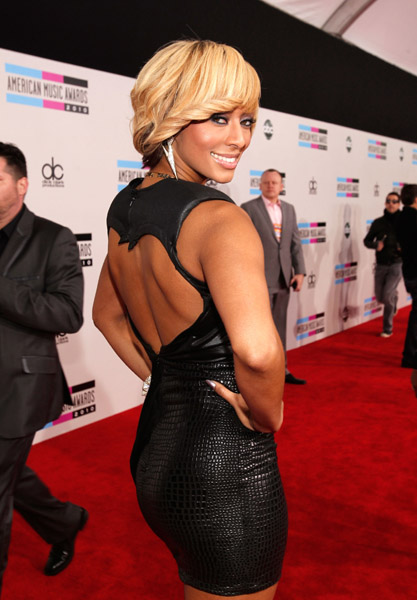 Keri-Hilson-red-carpet-3