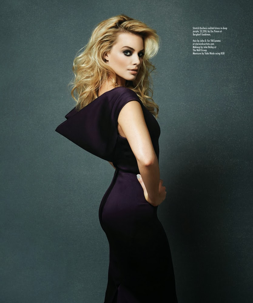 Margot-Robbie-Manhattan-Magazine-2014-3