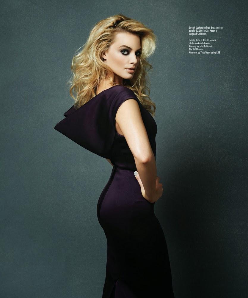Margot-Robbie-Manhattan-Magazine-2014-3