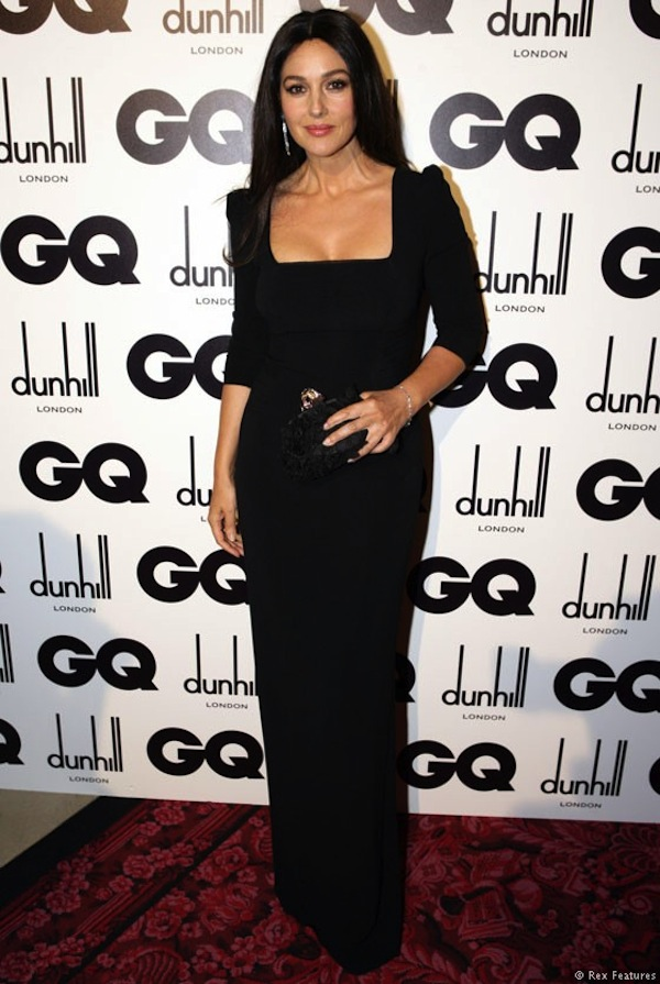 Monica-Belluci-at-the-GQ-Men-of-the-Year-Awards-in-London-0912